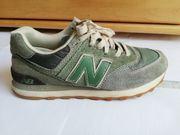 Damen Sport Schuh -New Balance -