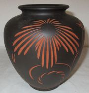 Vase Wormser Terra Sigillata 01