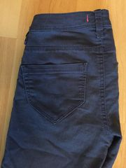 Tally Weijl chic Stoffhose Casual