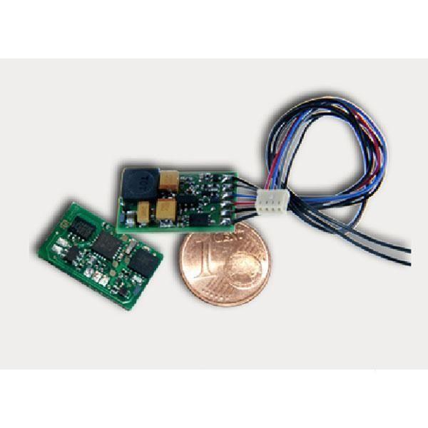 Dietz El micro-IS4 V2 EL-182-V2