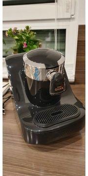 Arzum Okka Kaffeemaschine
