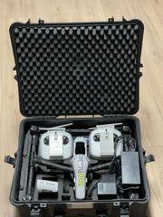 DJI Inspire 1 Profi Drohne