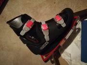 Eislauf Schuhe Eishockey Schuhe