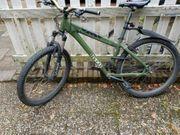 Fahrrad MTB mountainbike 26 Zoll -