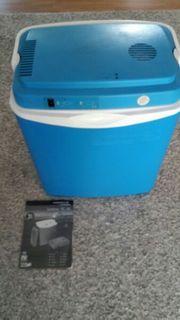 elektrische Kühlbox Campinggaz