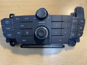 Schalter Opel Insignia A Radio