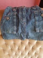 Jeans rock 104