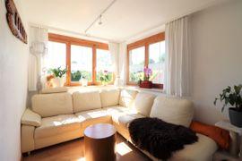 Gemütliche 3-Zimmer-Maisonettewohnung im Herzen von: Kleinanzeigen aus Bludesch - Rubrik Eigentumswohnungen, 3-Zimmer