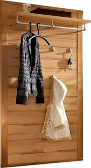 NEU - iNNOstyle Garderobenpaneel NATURE PLUS