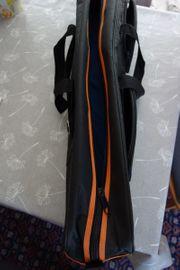 Tasche für Recurvebogen 83 cm