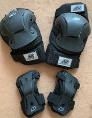 Schützer Protektoren Set