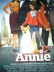 Cameron Diaz Annie Orginal A1