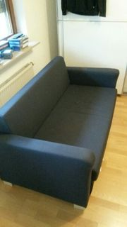 IKEA Couch klein Schlafcouch