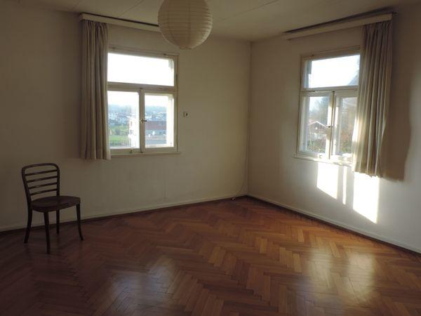 2 bis 3 Zimmerwohnung in Wolfurt - Vermietung 2-Zimmer