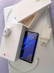 Huawei P30 Pro VOG-L29 - 256GB