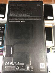 Samsung Galaxy note10plus 256GB 12GB