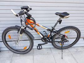mountain bike in Bludesch - Sport & Fitness - Sportartikel