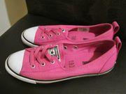 Converse All Star Schuhe