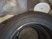 4x Winterreifen Bridgestone Ecopia EP150