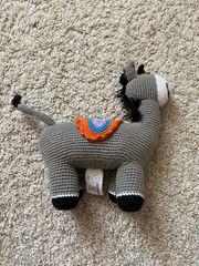 Esel Spielzeug für Kinder