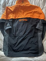 Stihl Forest Wear Jacke