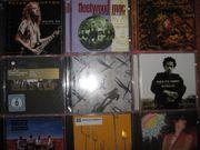 Paket CDs Biete 60 CDs