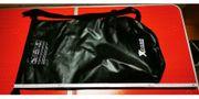 Schwimmender Seesack Trockentasche ideal für