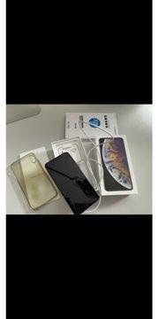 iPhone XS 256gb neu