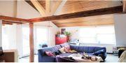 Wunderschöne 2Zi-Wohnung mit Terrasse
