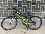 Scott scale 24 Zoll Mountainbike