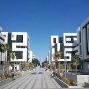 MAROKKO Rabat Büroadresse Geschäftsadresse Virtual