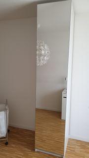 Ikea Kleiderschrank PAX