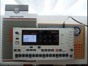 Elektron Monomachine SFX 60 MKII