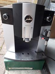 3 x kaffeevollautomaten