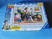 Toy Story Puzzle 3