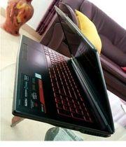 Gaming Laptop SSD 15 6