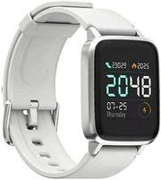 NEU Xiaomi LS01 Smartwatch Uhr