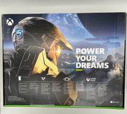 Xbox Series X NEU Verschweißt
