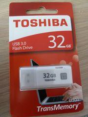 Neuer Toshiba