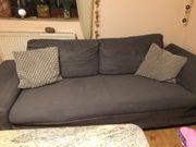 Sofa sehr gut erhalten
