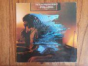 Vinyl LP Alan Parsons - Pyramid