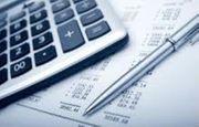 Beratung Steuererklärung - FinanzOnline