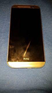 HTC One M8s mit OVP