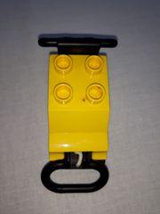 Lego Duplo Bau - Rüttelplatte Gerät