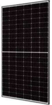 JA Solar JAM60S10-340 MR BF