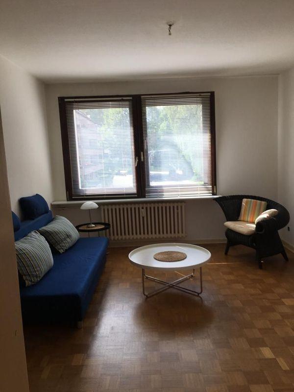45473 Mülheim Ruhr Obere Aktienstr