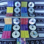 Various - Chart Hits Volume 1 -