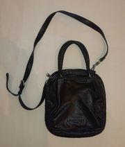 LIEBESKIND BERLIN Handtasche mit Schulterriemen