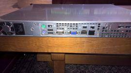 SM Server 512-5 2xQC Xeon: Kleinanzeigen aus Nürnberg - Rubrik PCs über 2 GHz
