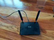 TP-Link Archer MR200 AC750 Dualband